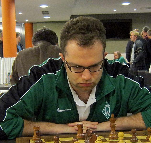 PavelEljanov12