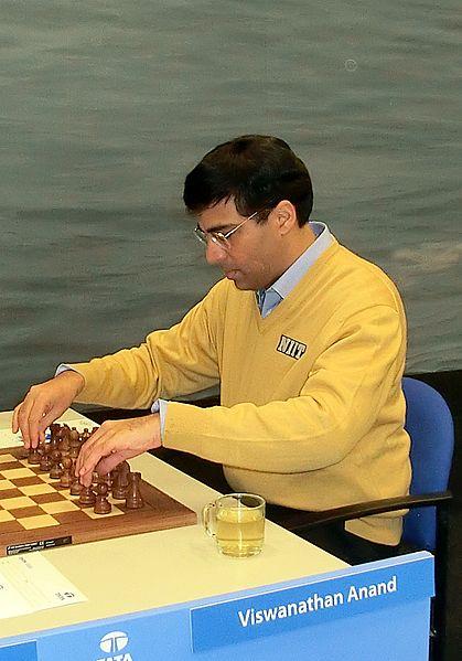 ViswanathanAnand13a