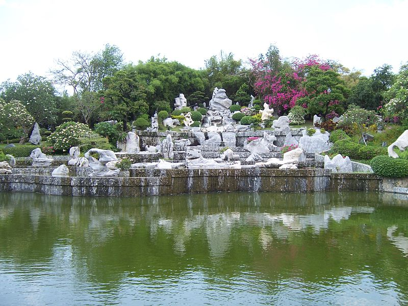 Million_Years_Stone_Park_Pattaya
