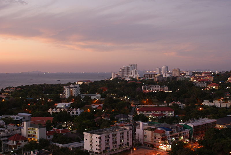 Pattaya_city_view_from_the_20-floor_of_Adriatic_Palace_hotel