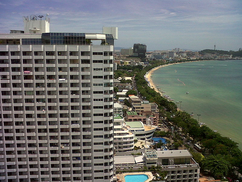 Wong_Amat_Beach