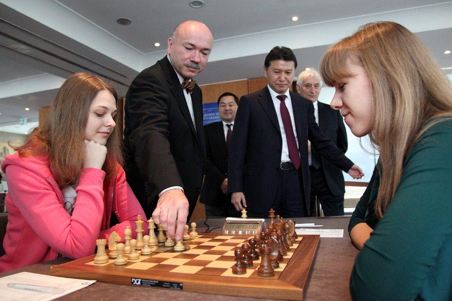 A.Muzychuk-Girya