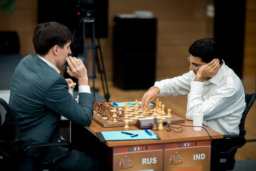 Anand-Andreikin
