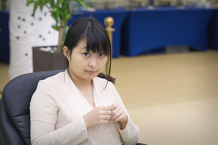 Ju Wenjun