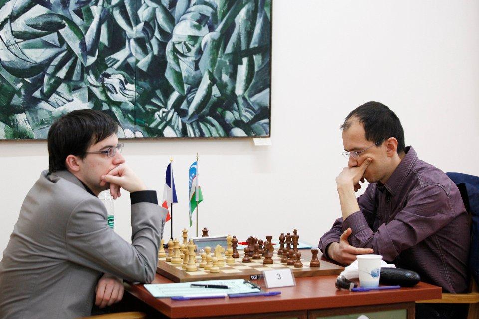 Vachier-Lagrave-Kasimdzhanov