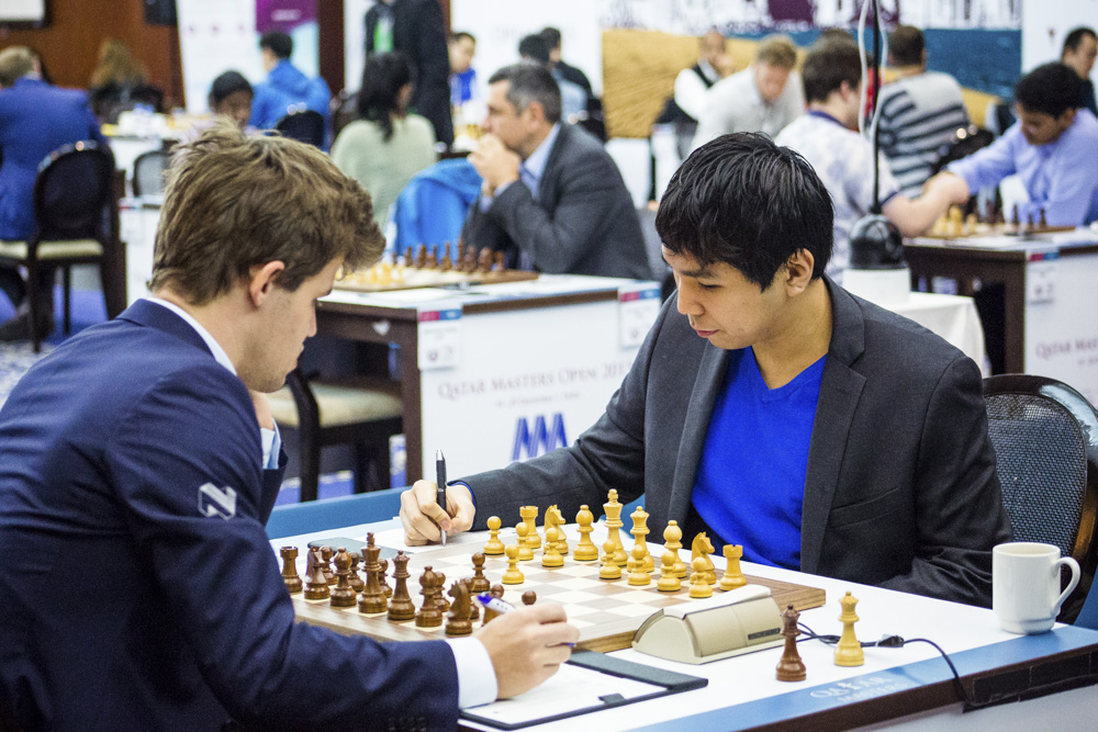 So-Carlsen